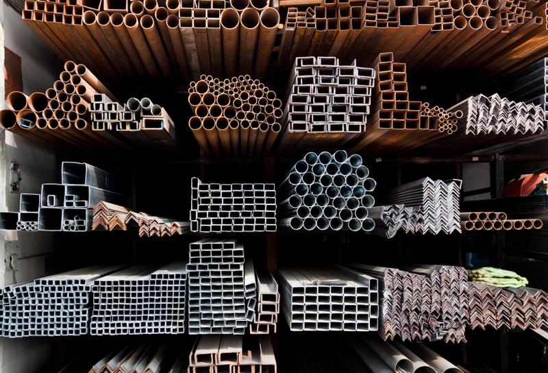 Прием металла бу хабаровск алюминий сдать в Ивантеевка